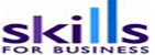 Skills for business certified