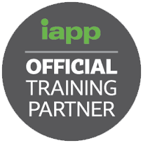 iapp certified badge