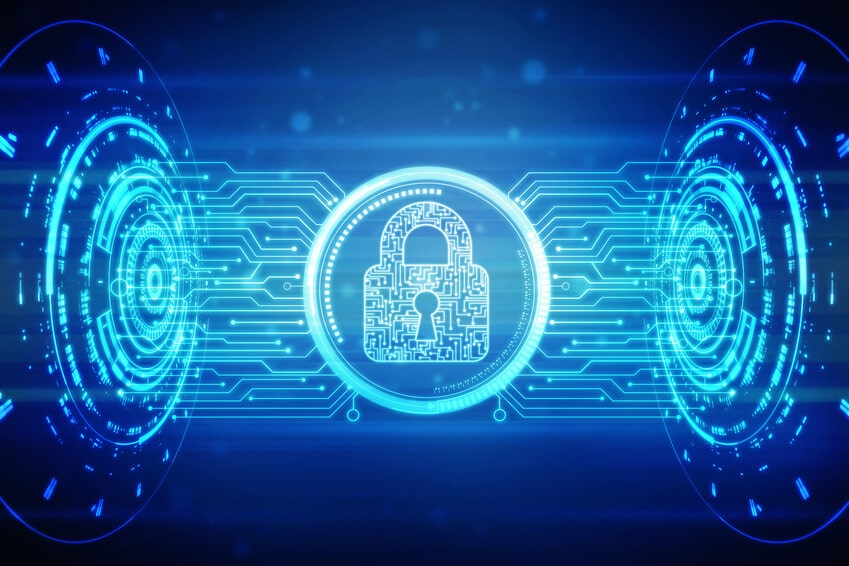 Top 6 cybersecurity predictions that will shape the future of the industry.
