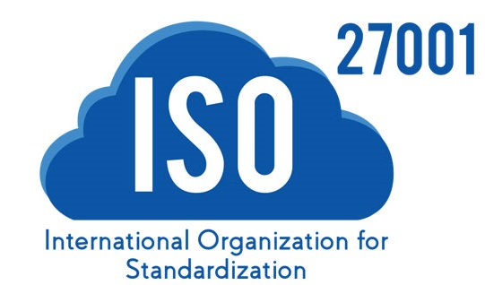 Top 5 reasons to do an ISO 27001 LA course