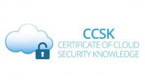 CCSK Certificate Training