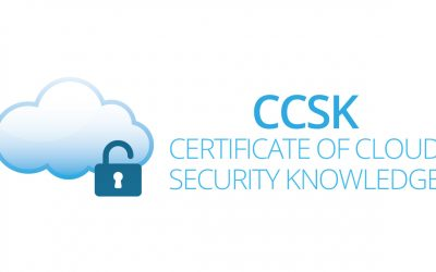 7 tips for getting CCSK certified | CCSK Certificate Training