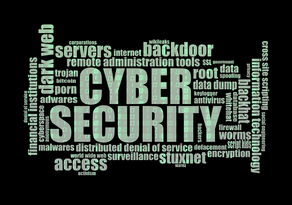 cybersecurity skills urgent need for  Business leaders | Cyber Security