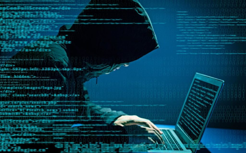 Over 50% of businesses increased their cyber-security budget amid attacks