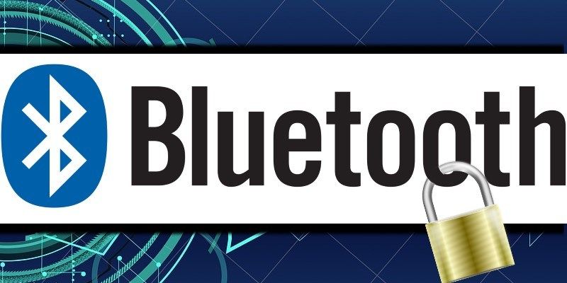 BlueBorne | Bluetooth Attack Puts Billions of Devices at Risk of Hacking
