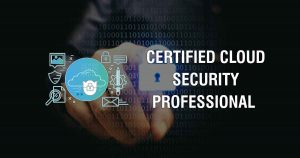 Certified Cloud Security Professional Training