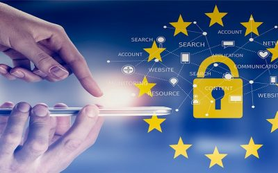 Top 10 Data Protection Challenges Organizations Are Facing