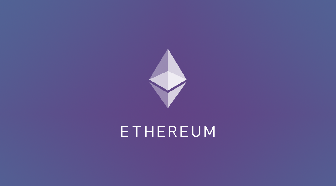 Top 5 reasons that you should do Ethereum Training | Ethereum Training