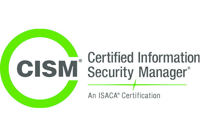 How to Become CISM Course Certified | Certified Information Security Manager