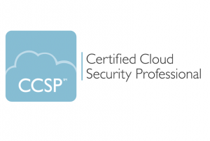Top Stories about CERTIFIED CLOUD SECURITY PROFESSIONAL
