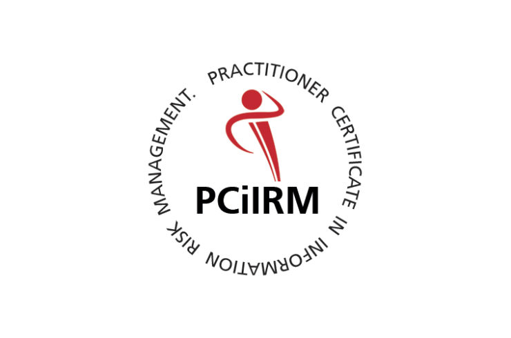 WHY ONE SHOULD BE A PCIRM